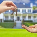 Steuerreform für Immobilien 2016 in Österreich