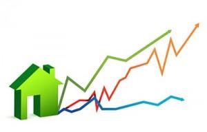 Langfristige Finanzierungen: Achten Sie auf die voraussichtliche Zinsentwicklung