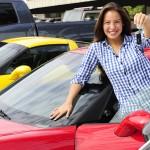 Gebrauchtwagenkauf Checkliste