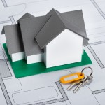 Fertigteilhaus – Vorteile und Kosten