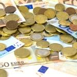Ratgeber Steuer: Was kann ich von der Steuer absetzen?