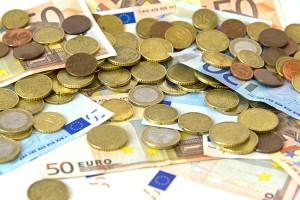 Tipp: Tagesgeldzinsen genau vergleichen