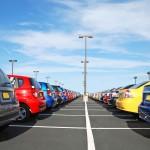 Auto verkaufen – Möglichkeiten und Bestpreis