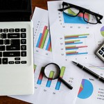 Bankdirekt Online Broker – Erfahrung, Regulierung, Gebühren, Kostenloses Depot