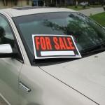 Gebrauchtwagen kaufen – Ratgeber zum Gebrauchtwagenkauf