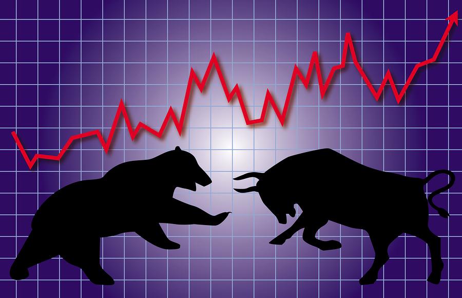 Börse: Wie wird sich 2017 entwickeln?
