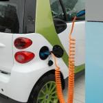 4ekolka: Prager Start-up druckt Elektroauto für 11.000 Euro
