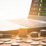 Börse im Jahresendmodus – Wo gibt es gute Dividenden?