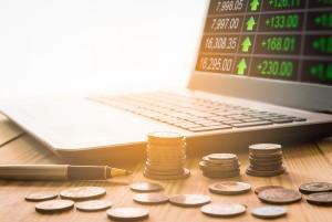 finanz-markt-entwicklung