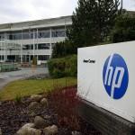 HP Labs – die Zukunft des 3D Drucks