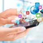 Mobiles Internet: Nutzung steigt weiter