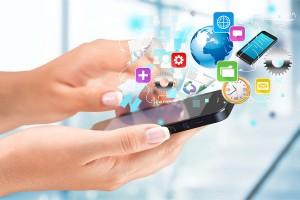 Mobiles Internet: Viele Möglichkeiten