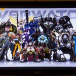 Overwatch: Aktuelle Neuerungen am Shooter