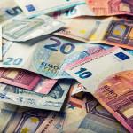 Online Kredit mit Sofortauszahlung in Österreich