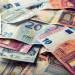 Girokonto Österreich Vergleich 2019 – Gratis Konto