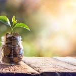 Sparen in Österreich – welche Geldanlagen sind 2017 sicher?