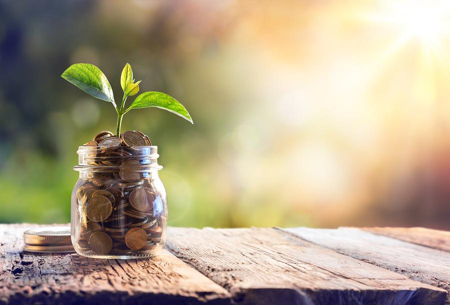 Tipp: Aktuelle Zinsen und Konditionen vergleichen