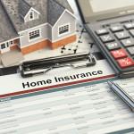 Eigenheimversicherung in Österreich – Vorteile