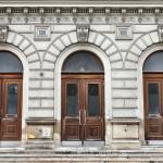 ATX Prognose 2020 – welche Chancen hat der Aktienindex in Österreich?