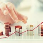 Tagesgeld Vergleich 2020 in Österreich – Aktuelle Tagesgeldzinsen