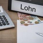 Einkommenssteuerrechner 2019 für Österreich – Einkommenssteuer berechnen