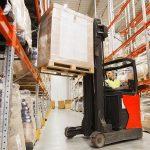 Stapler im Unternehmen –  Vorteile und Einsatzmöglichkeiten