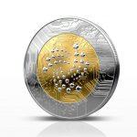 Kryptowährung IOTA – Kurs & Kursentwicklung – Prognose 2020