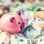 Online Kredite in Österreich günstig abschließen – wie funktioniert das?