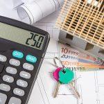 Wieviel kostet ein Haus – Hausbau Kosten Ratgeber