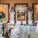 Was kostet eine Hochzeit? – Checkliste & Überblick, Kostenübersicht mit Beispielen