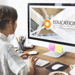 Fernstudium in Österreich – Anbieter, Kosten, Voraussetzungen, Dauer, Studienangebot, Anerkennung