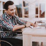 Behindertenausweis 2019 in Österreich beantragen – Voraussetzungen, Vorteile, Antrag, Parkausweis/Parken