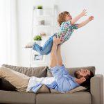 Vaterschaftstest in Österreich – Ablauf, Kosten, Anbieter, rechtliche Grundlagen