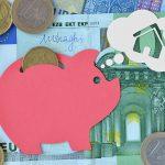 Hypothekarkredit Vergleich in Österreich – Wohnkredit & Baufinanzierung Angebote einholen