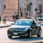 Mit dem Auto nach Italien – was ist zu beachten?