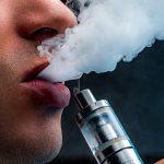 Philip Morris und Altria planen Fusion – größter Tabakkonzern der Welt in Planung!