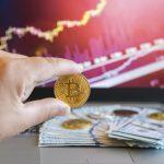 Bitcoin online kaufen – Worauf achten? – Automatisches Trading