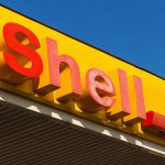 Royal Dutch Shell – Günstige Kauf Gelegenheit der Aktie 2020?
