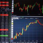Investieren mit Kredit: Eine risikoreiche Anlagestrategie, die funktionieren KANN