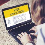 Ratgeber USA Reise – wie plane ich meinen Urlaub in den USA? – ESTA & Visum