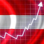 Cap Trader Online Broker – Kostenloses Depot, Erfahrung, Gebühren, Test