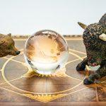 Flatex Online Broker Österreich – Erfahrungen, Vorteile, Gebühren