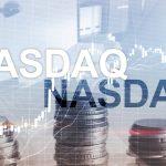 NASDAQ 100 Prognose 2020 & Aktien Empfehlungen USA