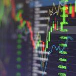 Ratgeber Aktienhandel Österreich – wie handle ich mit Aktien?