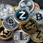 Die ungewisse Zukunft der Kryptowährungen
