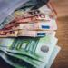Kredit umschulden – Darauf ist zu achten