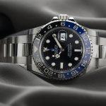 Uhren – welche Art von Investments sind möglich?