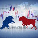 Börse Live Online Broker Österreich – Erfahrung, Regulierung, Gebühren